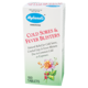 Cold Sores & Fever Blisters