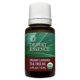 Organic Lavender Tea Tree Oil