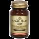 Royal Jelly 500