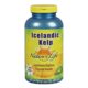 Icelandic Kelp