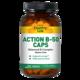 Action B 50