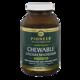 Chewable Calcium Magnesium