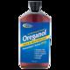 Oreganol (Juice Of Wild Oregano)