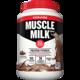 Muscle Milk Chocolate