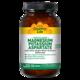 Magnesium Potassium Aspartate