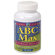 ABC Max Herbal Cleanse