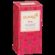Love Organic Herbal Tea