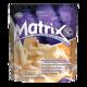 Matrix 5.0 Orange Cream