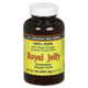 100% Pure Royal Jelly