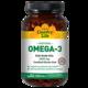 Omega-3 Fish Body Oils
