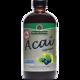Acai With ORAC Super 7