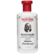 Witch Hazel Astringent-Original