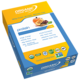 Organic Food Bar Protein