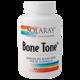 Bone Tone