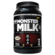 Monster Milk Vanilla Creme
