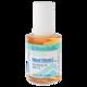 Natural Vitamin E Skin Oil