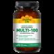 Multi-100