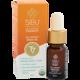 Sea Buckthorn Seed Oil Topical Treatment