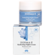 Hydrating Night Creme with Hyaluronic Acid