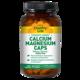Calcium-Magnesium Caps (Target-Mins)
