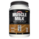 Muscle Milk Natural Real Chocolate