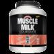 Muscle Milk Collegiate Strawberry