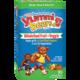 Yummi Bears Wholefood Fruit + Veggie