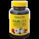 Garlite Odorless