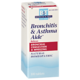 Bronchitis & Asthma Aide