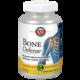 Bone Defense with Ipriflavone