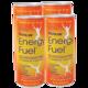 Twinlab Energy Fuel