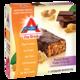 Day Break Peanut Butter Fudge Crisp Bar