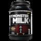 Monster Milk Chocolate