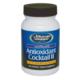 Antioxidant Cocktail II