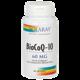 BioCoQ-10