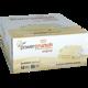 Power Crunch French Vanilla Wafer