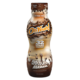 Oh Yeah! Nutritional Shake Chocolate Milkshake