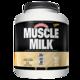 Muscle Milk Cookies N' Creme