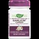 Garlicin Odor-Free Garlic