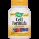 Antioxidant Formula Plus CoQ-10 & G