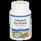 Advanced Eye Factors