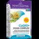 CoQ-10+ Food Complex