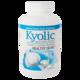 Kyolic Healthy Heart Formula 106