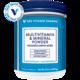 Multi Vitamin & Mineral Powder