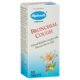 Bronchial Cough Tablets