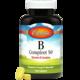 B-Compleet