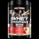 Six Star Whey Protein Plus Vanilla Cream Elite