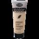 Color Reflect Shampoo