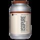 Natural Isopure - Natural Chocolate