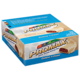 Promax Cookies N' Cream Bar